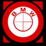 bmw výmena oleja v automatickej prevodovke