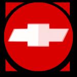 chevrolet výmena oleja v automatickej prevodovke