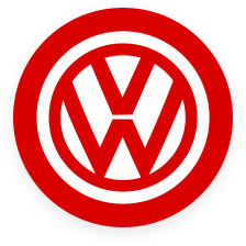 volkswagen výmena oleja v automatickej prevodovke