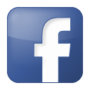ikonka facebook autolabs