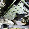 audi a5 2009 stary filter do prevodovky