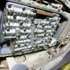 bmw 530d 2003 po zlozeni olejovej vane