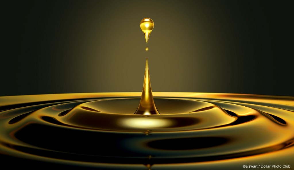 špeciálny olej určený do automatickej prevodovky podľa jej typu
