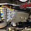 audi-a6-2007-ZF6HP19-vymena-oleja-v-automatickej-prevodovke-3
