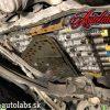 audi-a6-2008-ZF6HP19-vymena-oleja-v-automatickej-prevodovke-2