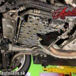 audi-a6-2013-vymena-oleja-v-automatickej-prevodovke-2