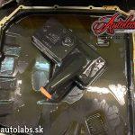 audi-a6-2013-vymena-oleja-v-automatickej-prevodovke-3