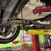 audi-a6-allroad-2011-ZF6HP19-vymena-oleja-v-automatickej-prevodovke-2