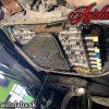 audi-a6-allroad-2011-ZF6HP19-vymena-oleja-v-automatickej-prevodovke-3