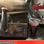 audi-a6-avant-vymena-oleja-v-automatickej-prevodovke-2