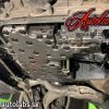audi-q5-2009-vymena-oleja-v-automatickej-prevodovke-3