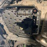 audi-q5-2014-vymena-oleja-v-automatickej-prevodovke-2