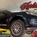 audi-q7-quattro-2015-ZF8HP65A-vymena-oleja-v-automatickej-prevodovke-1