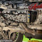 audi-q7-quattro-2015-ZF8HP65A-vymena-oleja-v-automatickej-prevodovke-2