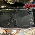 audi-q7-quattro-2015-ZF8HP65A-vymena-oleja-v-automatickej-prevodovke-3