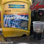audi-q7-quattro-2015-ZF8HP65A-vymena-oleja-v-automatickej-prevodovke-4