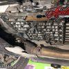 bmw-320d-2007-ZF6HP21-vymena-oleja-v-automatickej-prevodovke-2