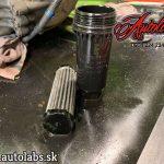 ford-edge-2017-vymena-oleja-v-automatickej-prevodovke-2