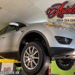 ford-kuga-2012-vymena-oleja-v-automatickej-prevodovke-1