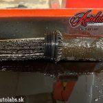 ford-kuga-2012-vymena-oleja-v-automatickej-prevodovke-2
