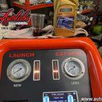 honda-legend-2006-oleja-do-automatickej-prevodovky