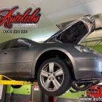 honda-legend-2006-vymena-oleja-v-automatickej-prevodovke