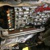 jeep-grandcherokee-2014-vymena-oleja-v-automatickej-prevodovke-2