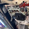 mazda3-2014-vymena-oleja-v-automatickej-prevodovke-2