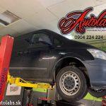 mercedes-vito-2013-vymena-oleja-v-automatickej-prevodovke-1
