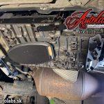 mercedes-vito-2013-vymena-oleja-v-automatickej-prevodovke-3