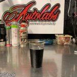 mercedes-vito-2013-vymena-oleja-v-automatickej-prevodovke-4
