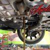 skoda-octavia-2014-vymena-oleja-v-automatickej-prevodovke-2