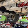 toyota-landcruiser-2009-vymena-oleja-v-automatickej-prevodovke-2