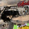 toyota-landcruiser-2009-vymena-oleja-v-automatickej-prevodovke-3