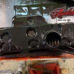 toyota-rav4-2014-vymena-oleja-v-automatickej-prevodovke-3