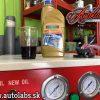 volkswagen-touareg-2011-vymena-oleja-v-automatickej-prevodovke-5