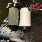 vymena-oleja-v-automatickej-prevodovke-2